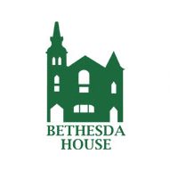 Logo for Bethesda House Of Schenectady