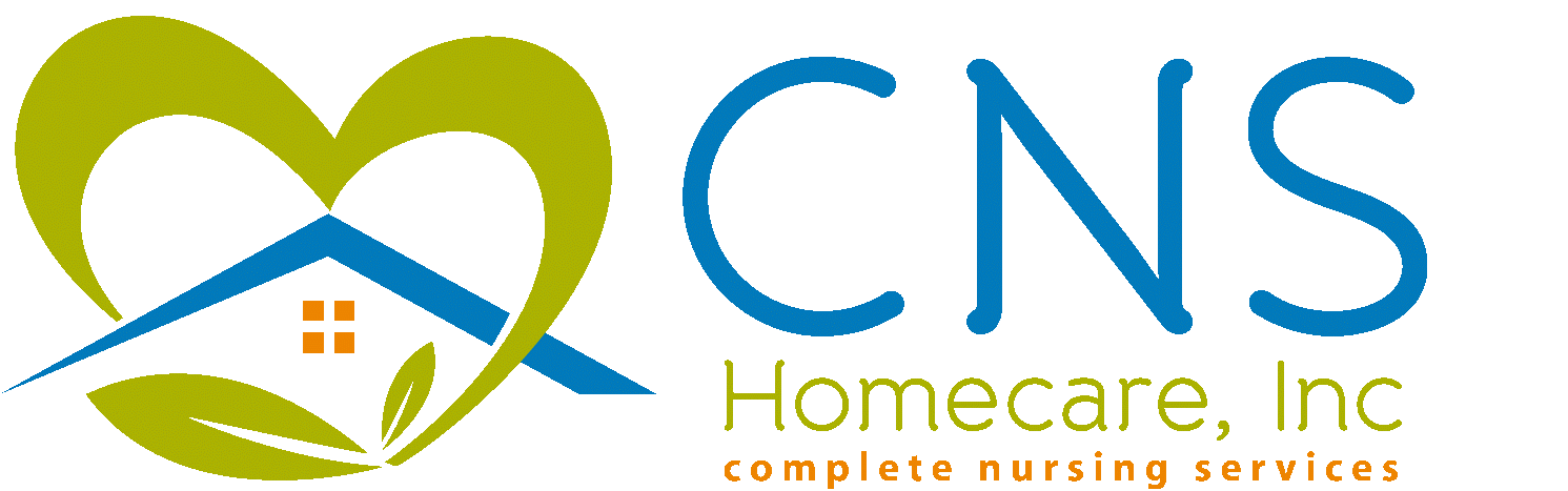 Logo for Cns Home Care Inc