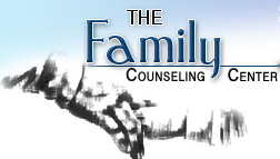 Logo for The Family Counseling Center Of Fulton County Inc