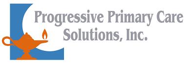 Progressive Primary Care Solutions Inc