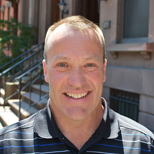 John Kelleher