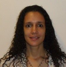 Image of Deborah Vasquez