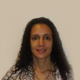 Deborah Vasquez, MD