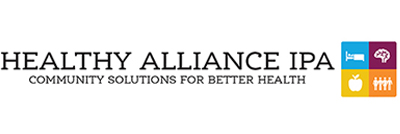 Alliance for Better Health