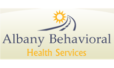 Albany Behavioral Health Services LLC