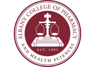 Albany College of Pharmacy and Health Sciences