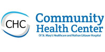 Community Health Center of St. Mary's Healthcare & Nathan Littauer Hospital – Johnstown Office