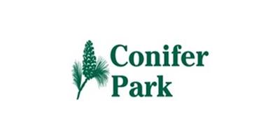 Conifer Park Inc