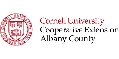 Cornell Cooperative Extension Albany County