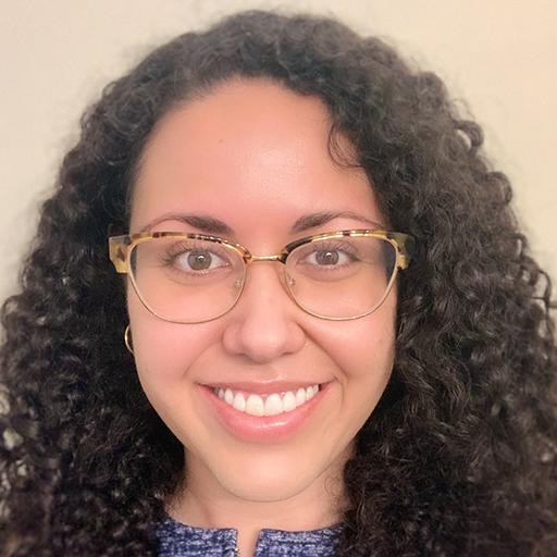 Cristine Espinosa, MD
