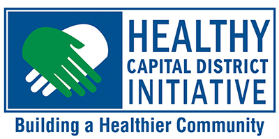 Healthy Capital District Initiative