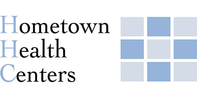 Hometown Health Centers