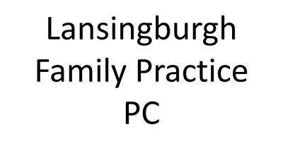 Lansingburgh Family Practice PC