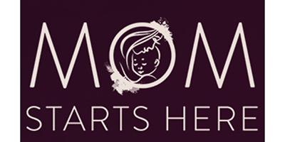 Mom Starts Here