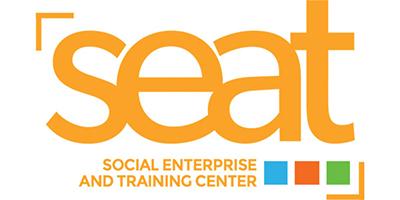 SEAT Center