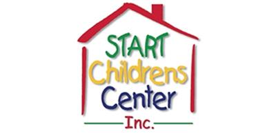 START Childrens Center of Rensselaer County