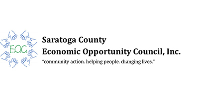 Saratoga County Economic Opportunity Council