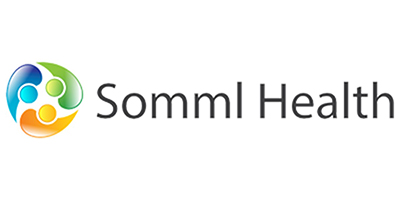 Somml Health Inc.