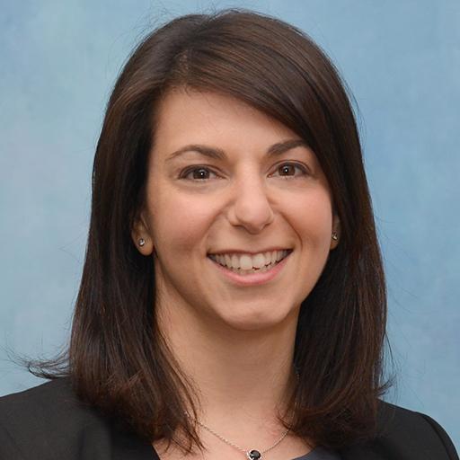 Stephanie Lobosco-Navarro, PharmD, BCACP