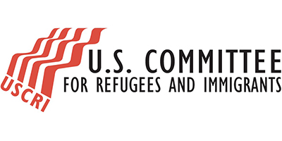 US Committee for Refugees and Immigrants