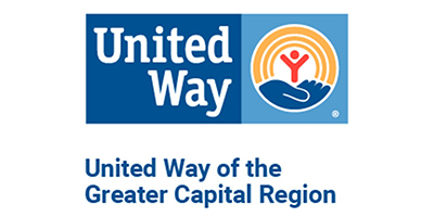 United Way of the Greater Capital Region