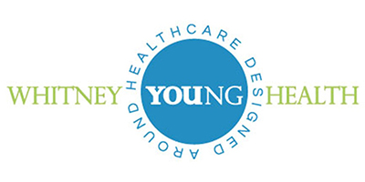 Whitney M Young Jr Health Center Inc