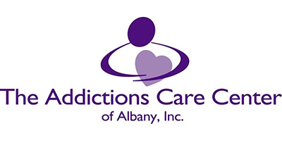 The Addictions Care Center of Albany, Inc.