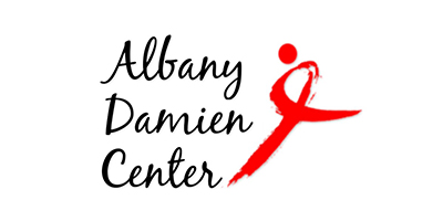 The Albany Damien Center