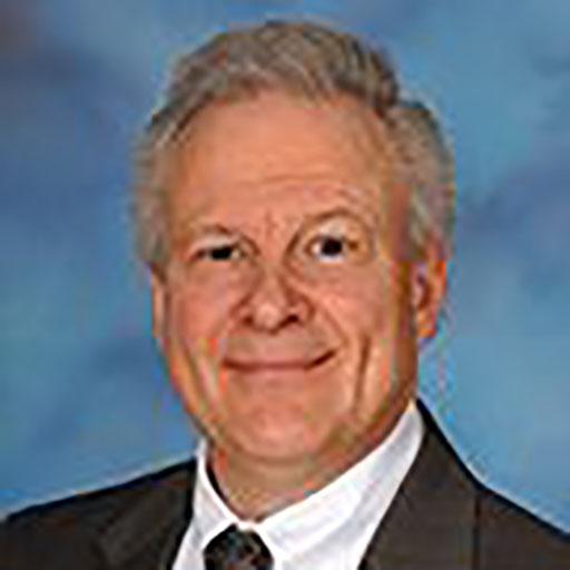William Mayer, MD