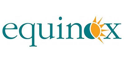 Equinox Inc
