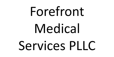 Forefront Medical Services PLLC