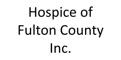 Hospice of Fulton County Inc