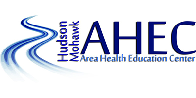 Hudson Mohawk Area Health Education Center