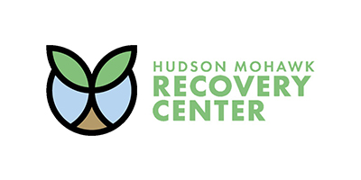 Hudson Mohawk Recovery Center Inc