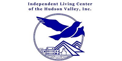 Independent Living Center of the Hudson Valley Inc.