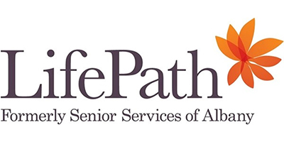 LifePath – Formerly Senior Services of Albany
