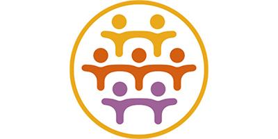 Mechanicville Area Community Services