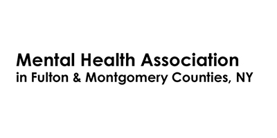 Mental Health Association in Fulton and Montgomery Counties