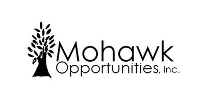 Mohawk Opportunities Inc