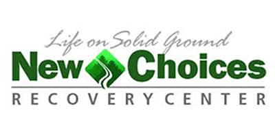 New Choices Recovery Center