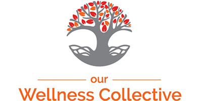 Our Wellness Collective