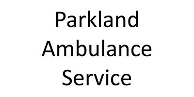 Parkland Ambulance Service