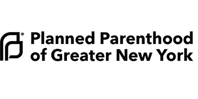Planned Parenthood of Greater NY