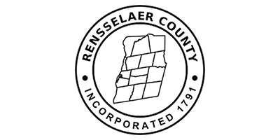 Rensselaer County Department of Mental Health (Unified Services)