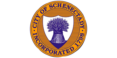City of Schenectady Mayors Office