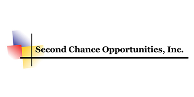 Second Chance Opportunities Inc