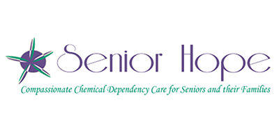 Senior Hope Counseling