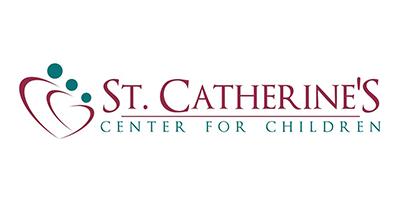 St. Catherine's Center for Children – Housing Programs