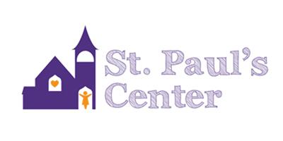 St Paul's Center