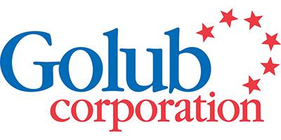 The Golub Corporation